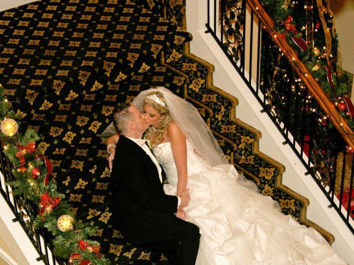 Tmx 1362519522513 13192 Bellmawr wedding photography