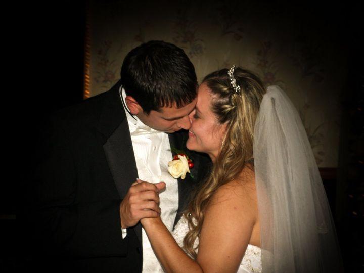 Tmx 1362519537480 14422 Bellmawr wedding photography