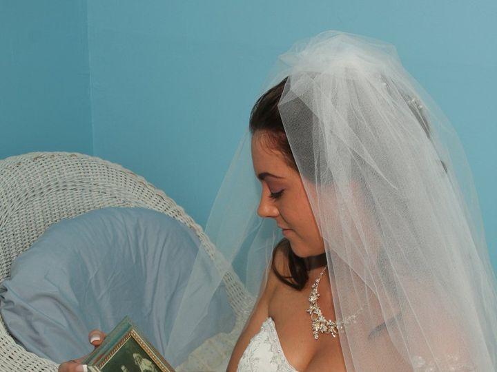 Tmx 1362519557114 IMG0021 Bellmawr wedding photography