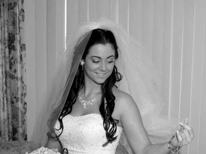 Tmx 1362519573662 IMG0054 Bellmawr wedding photography