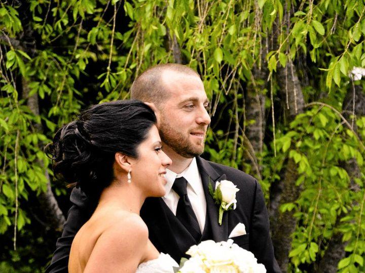 Tmx 1362519830007 DSC036822 Bellmawr wedding photography