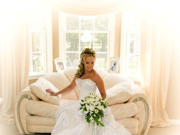 Tmx 1362519870398 01102 Bellmawr wedding photography