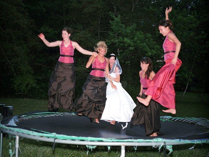 Tmx 1362519882153 0312 Bellmawr wedding photography
