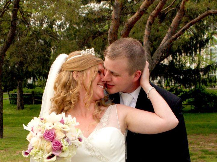 Tmx 1362519894473 03332 Bellmawr wedding photography