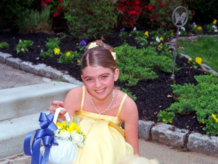 Tmx 1362519904790 03442 Bellmawr wedding photography