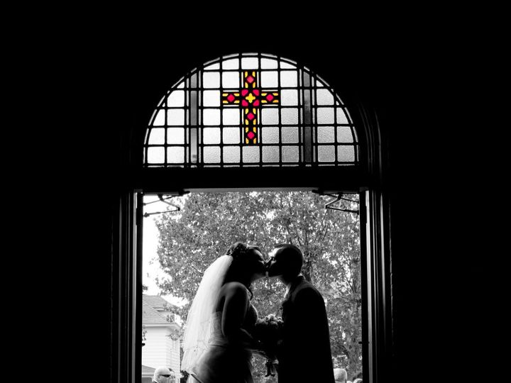 Tmx 1362519911961 07282 Bellmawr wedding photography