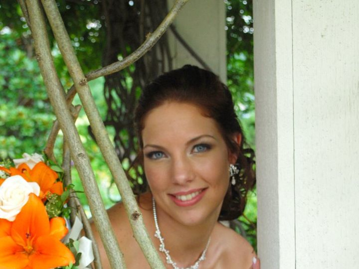 Tmx 1362519931170 08593 Bellmawr wedding photography