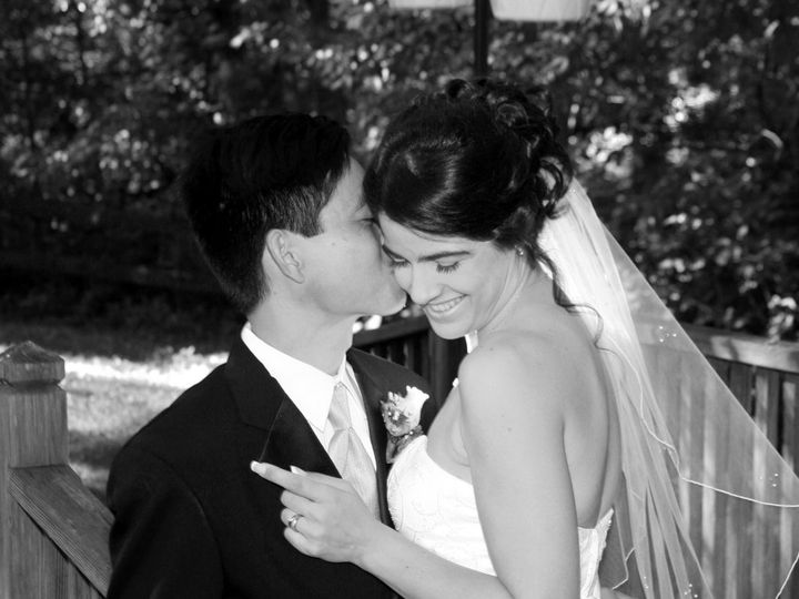 Tmx 1362519946498 0917a Bellmawr wedding photography