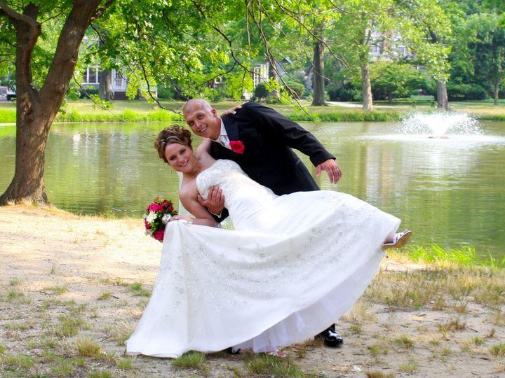 Tmx 1362519959024 09672 Bellmawr wedding photography