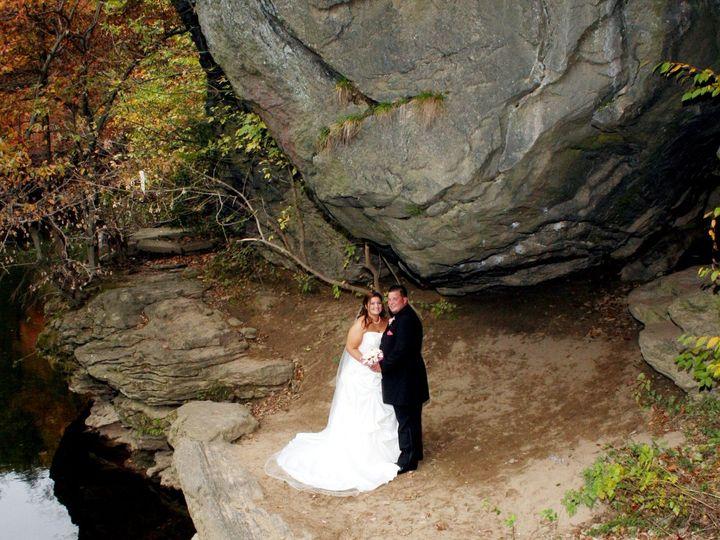 Tmx 1362519976956 09872 Bellmawr wedding photography
