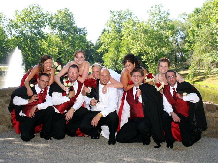 Tmx 1362519997426 10022 Bellmawr wedding photography