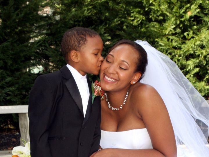 Tmx 1362520010924 10352 Bellmawr wedding photography