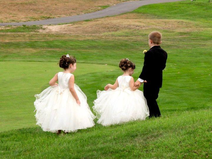 Tmx 1362520018240 10702 Bellmawr wedding photography