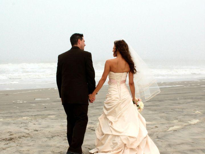 Tmx 1362520027995 10962 Bellmawr wedding photography