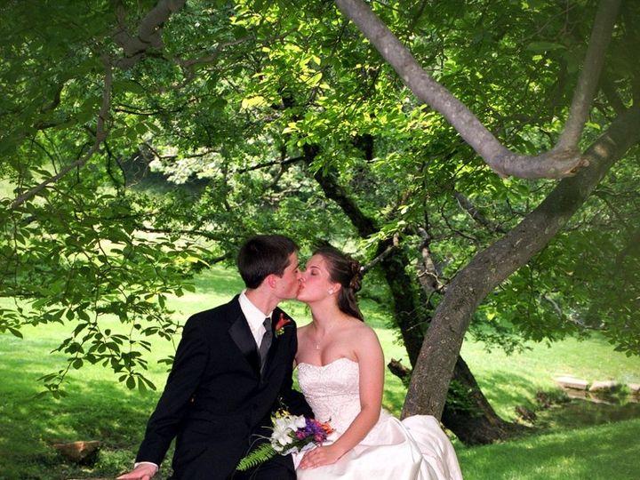 Tmx 1362520048054 11642 Bellmawr wedding photography