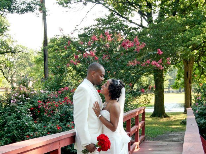 Tmx 1362520077126 122022 Bellmawr wedding photography