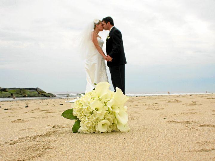 Tmx 1362520131208 IMG01972 Bellmawr wedding photography
