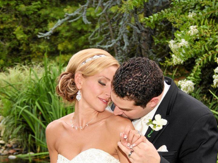 Tmx 1362520146991 IMG07042 Bellmawr wedding photography