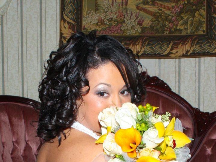 Tmx 1362520376849 00242 Bellmawr wedding photography