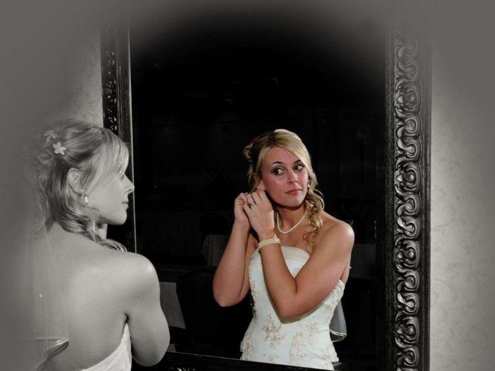 Tmx 1362520406909 01052 Bellmawr wedding photography