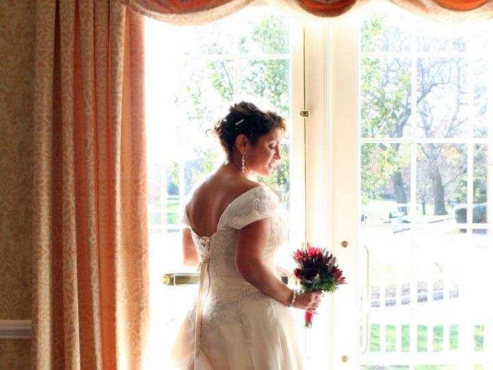 Tmx 1362520483859 02222 Bellmawr wedding photography