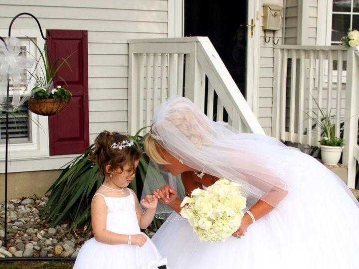 Tmx 1362520500704 03302 Bellmawr wedding photography