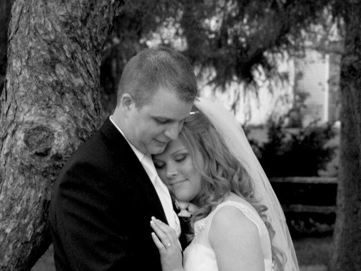 Tmx 1362520515109 03402 Bellmawr wedding photography