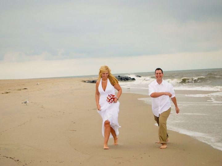 Tmx 1362520529974 03722 Bellmawr wedding photography