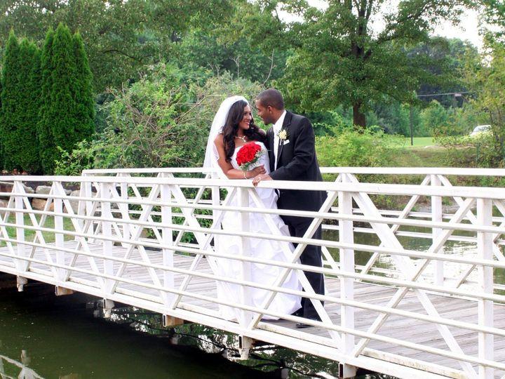 Tmx 1362520574521 09092 Bellmawr wedding photography