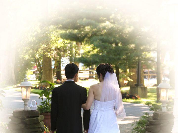 Tmx 1362520616513 09242 Bellmawr wedding photography