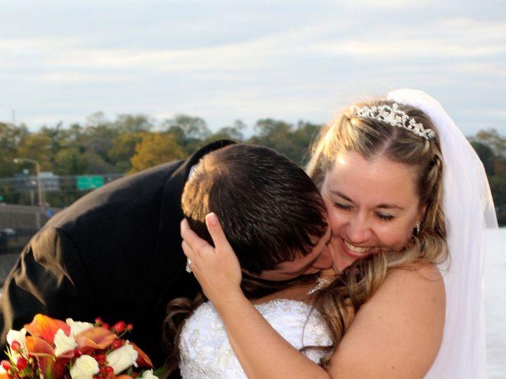 Tmx 1362520650385 10792 Bellmawr wedding photography