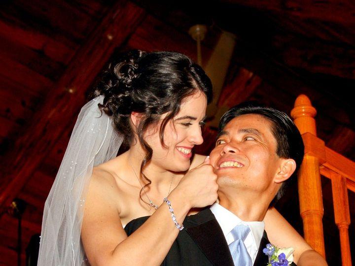 Tmx 1362520697962 13072 Bellmawr wedding photography