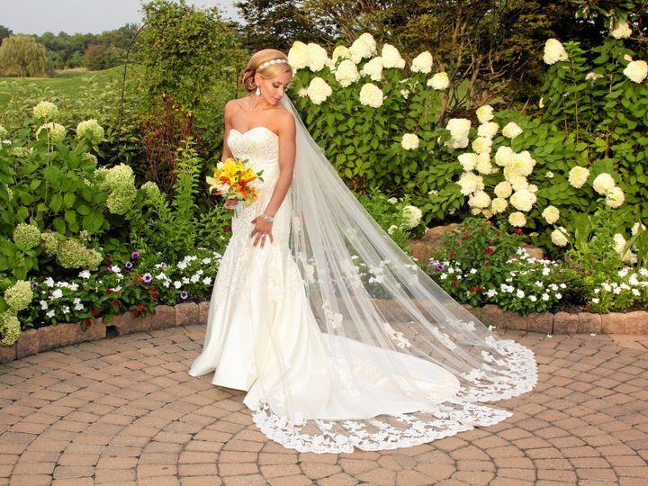 Tmx 1362520774834 IMG06792 Bellmawr wedding photography