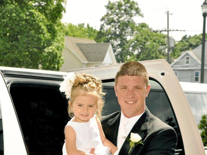 Tmx 1362594803415 DSC03172 Bellmawr wedding photography