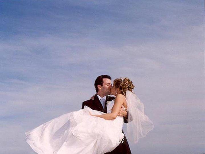 Tmx 1362594815161 132 Bellmawr wedding photography