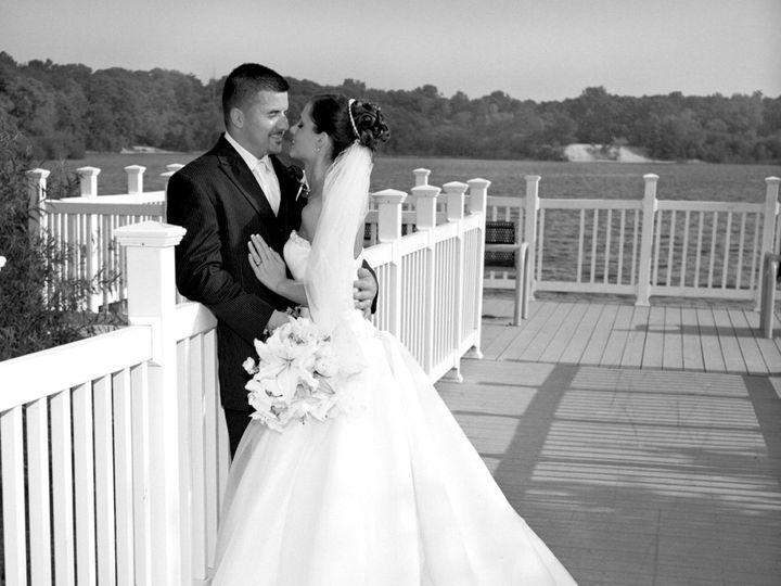 Tmx 1362594819558 0050BW2 Bellmawr wedding photography