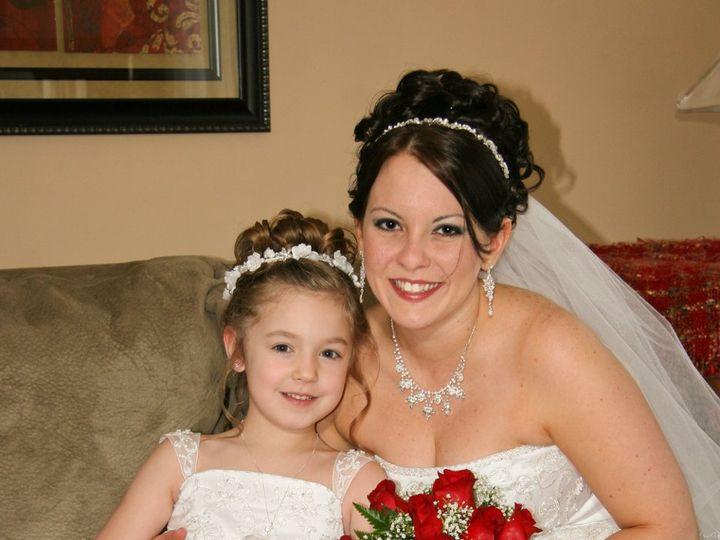 Tmx 1362594832594 00612 Bellmawr wedding photography