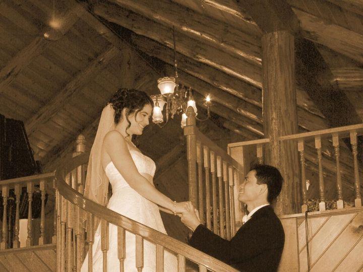 Tmx 1362594863797 0265sepia2 Bellmawr wedding photography