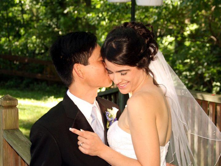 Tmx 1362594920975 09172 Bellmawr wedding photography