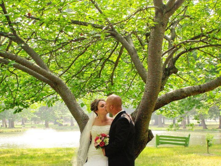 Tmx 1362594941130 09732 Bellmawr wedding photography