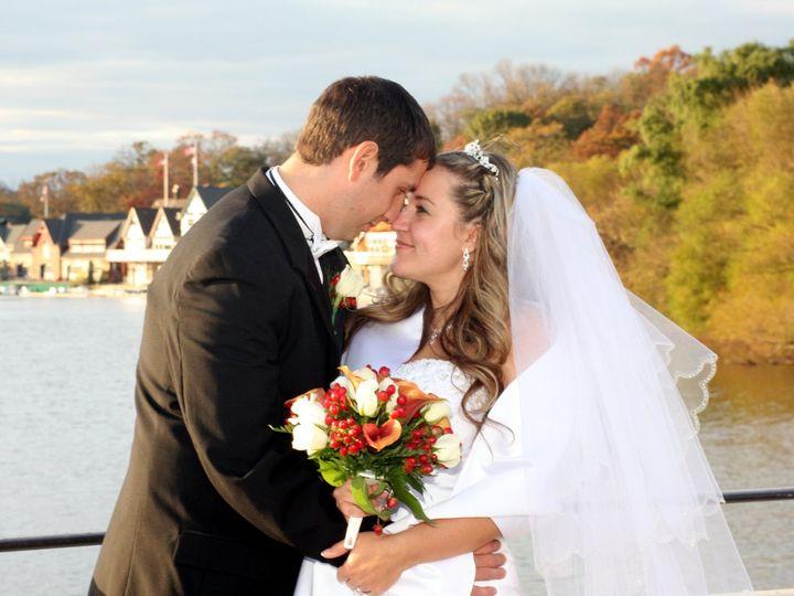 Tmx 1362594977305 1078 Bellmawr wedding photography