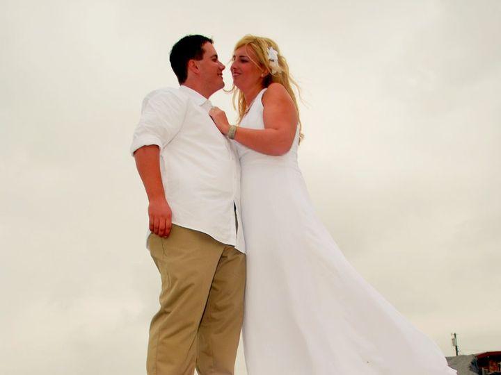 Tmx 1362594995450 10992 Bellmawr wedding photography