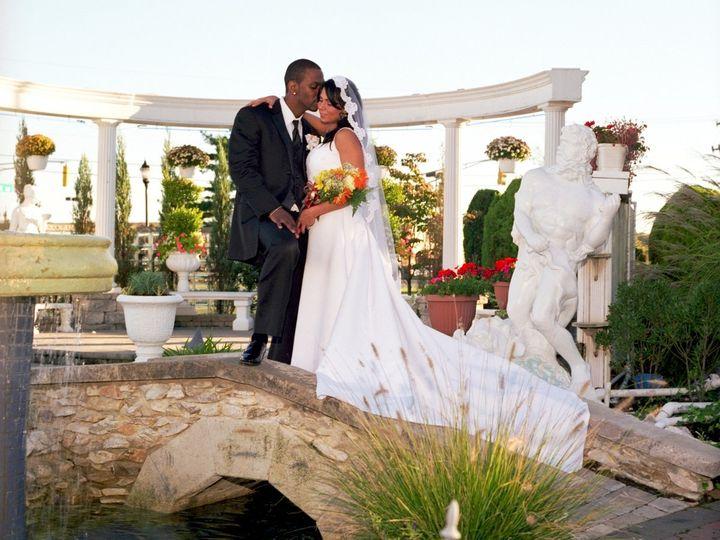 Tmx 1362595008458 11612 Bellmawr wedding photography