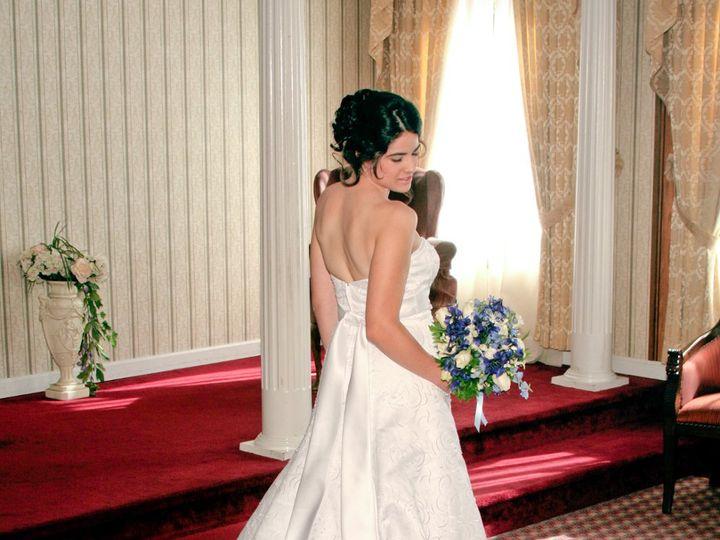 Tmx 1362595020952 13163 Bellmawr wedding photography