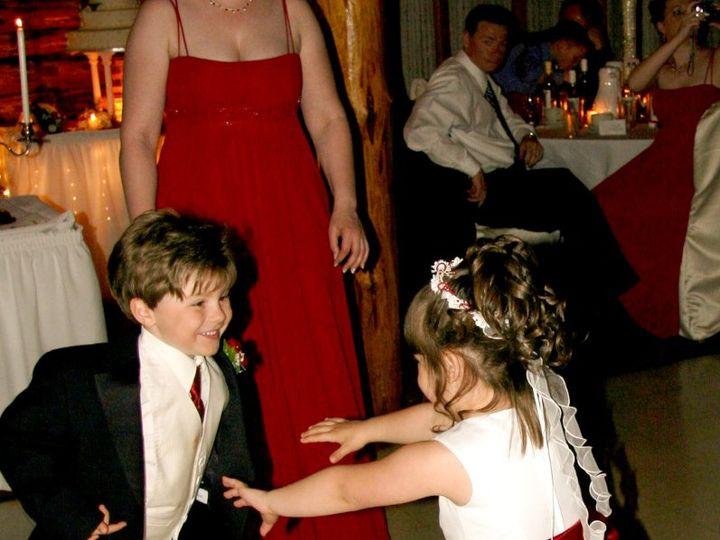 Tmx 1362595034404 15982 Bellmawr wedding photography