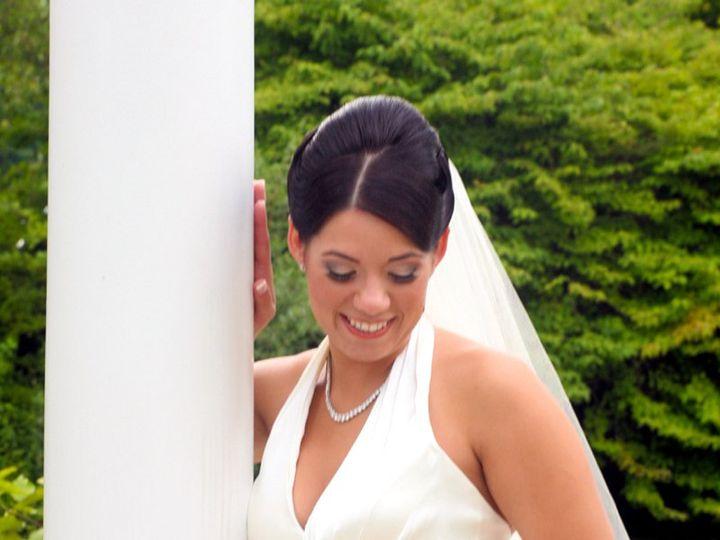Tmx 1362595039918 67012 Bellmawr wedding photography