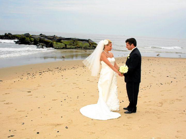 Tmx 1362595066188 IMG01952 Bellmawr wedding photography