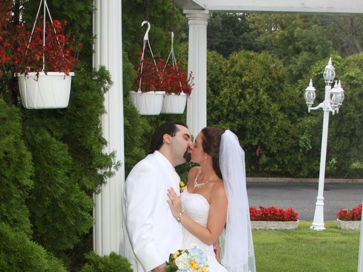 Tmx 1362595086560 IMG0303 Bellmawr wedding photography
