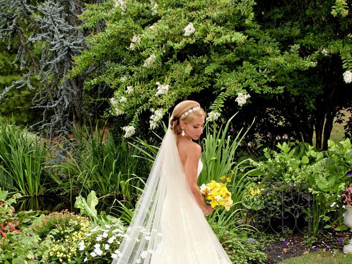 Tmx 1362595113178 IMG07132 Bellmawr wedding photography