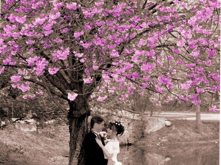 Tmx 1362595320213 S.c.sample12 Bellmawr wedding photography